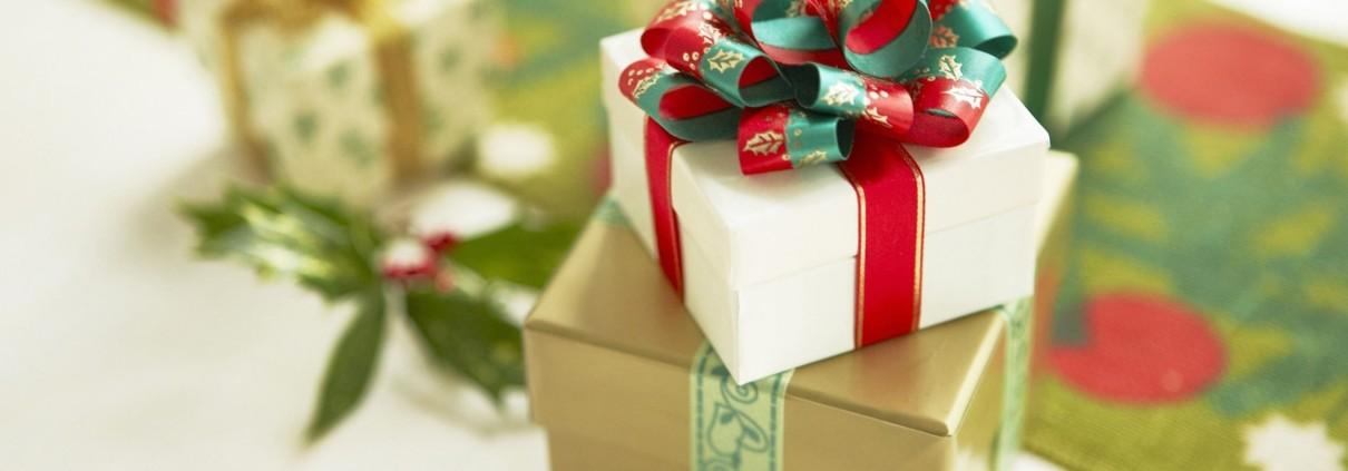 podarok_merry_christmas_novyy_god_rozhdestvo_new_y